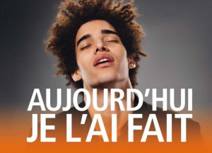Ing direct la pub qui claque