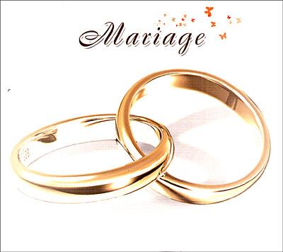 6 conseils pour un mariage réussi !