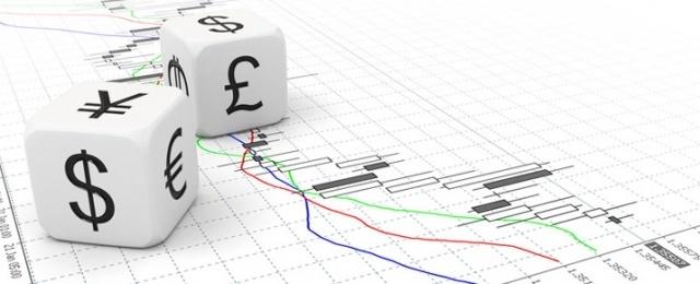 Et pourquoi ne pas investir dans le trading en ligne ?