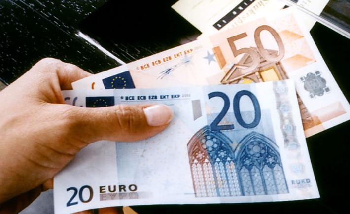 L'argent liquide est-il en voie de disparition ?