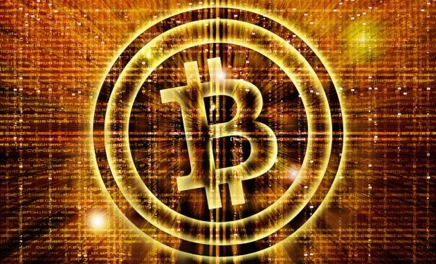 investir dans le Bitcoin est-ce une si bonne idée ?