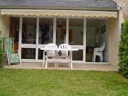 5 idées de décoration pour votre terrasse