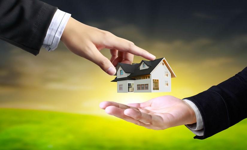 Immo en emprunter et investir dans l 39 immobilier - Documents pret immobilier ...