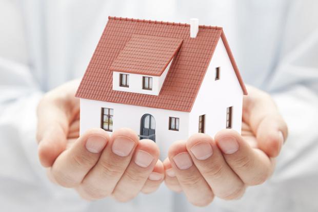 Quels sont les différents niveau de franchise de l'assurance habitation ?