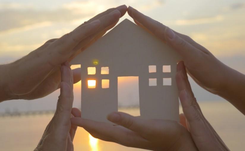 Quel est le coût d'une assurance prêt immobilier ?
