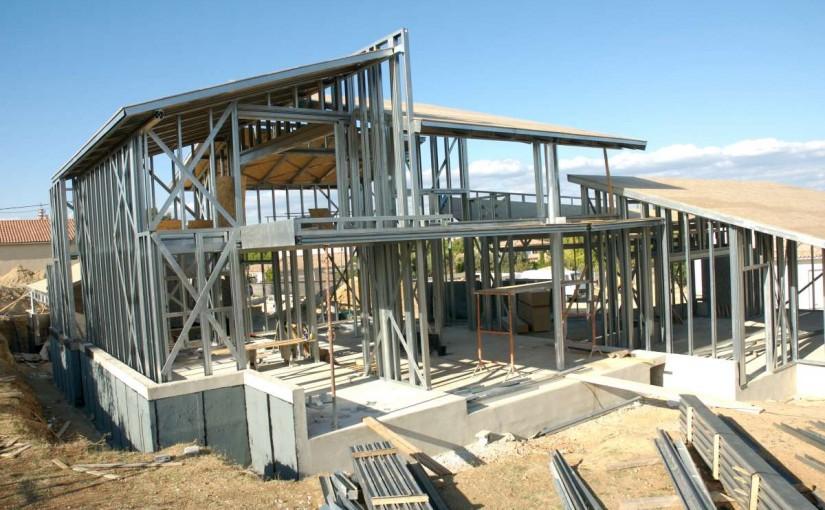 On vous donne 5 idées de construction de maison