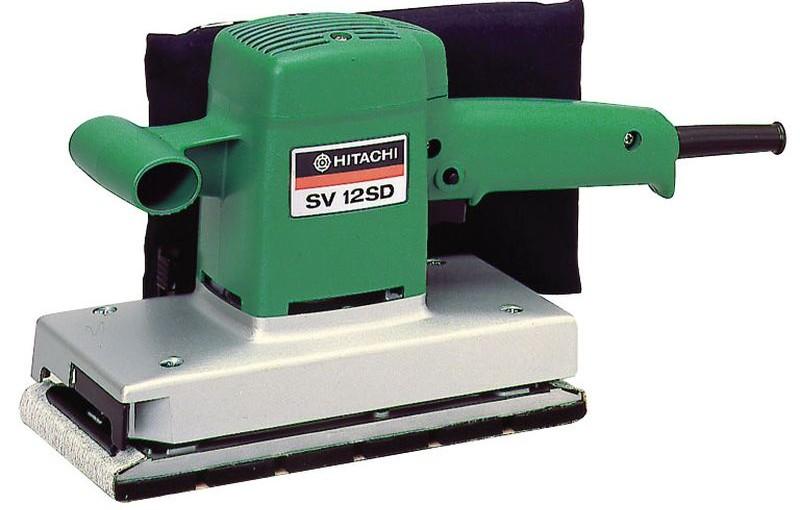 Exploitez au mieux la Ponceuse Multifonction PSM 200 AES de Bosch