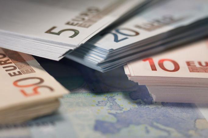 Que proposent les banques pour les étudiants ?