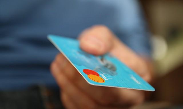 Que vaut le crédit renouvelable de la Caisse d'épargne ?