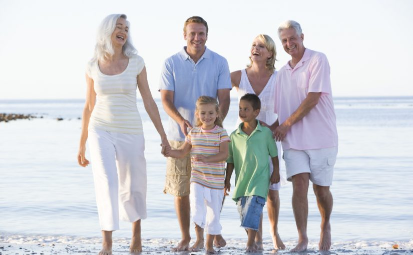 Les avantages d'une assurance décès
