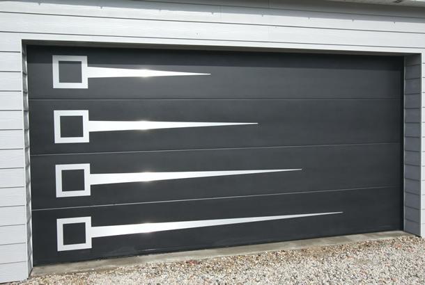 qu est ce qu une porte de garage immo en. Black Bedroom Furniture Sets. Home Design Ideas