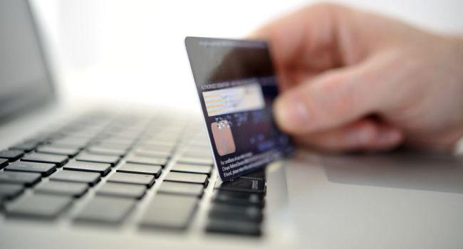banques en ligne raison