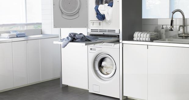 Comment éviter une panne de lave linge ?