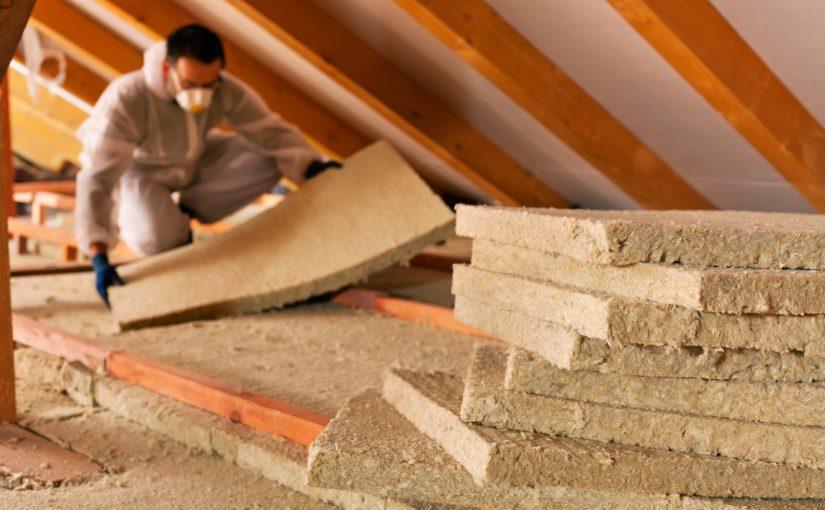 Obtenez un devis en ligne gratuit pour l'isolation de votre maison !