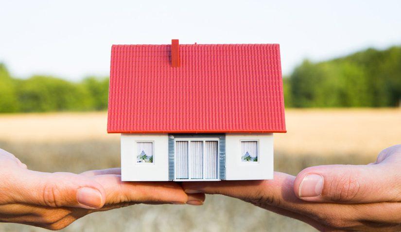 Assurance habitation : les avantages de la souscription en ligne.