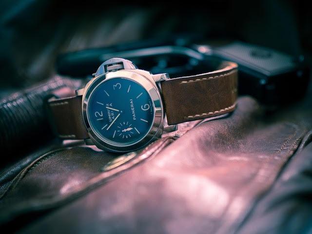 Investir dans une montre : bon plan … ou pas ?