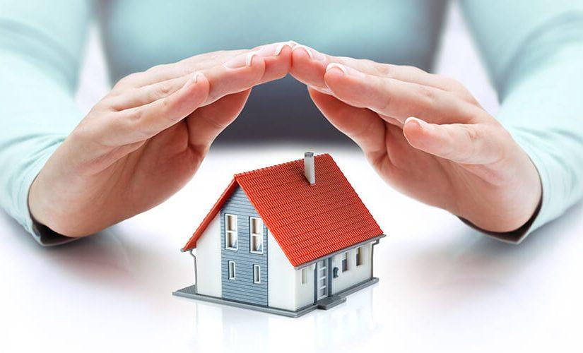 Quels avantages pour l'assurance habitation Maif ?