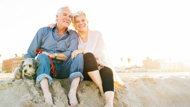 Quels sont les avantages d'une assurance obsèques ?