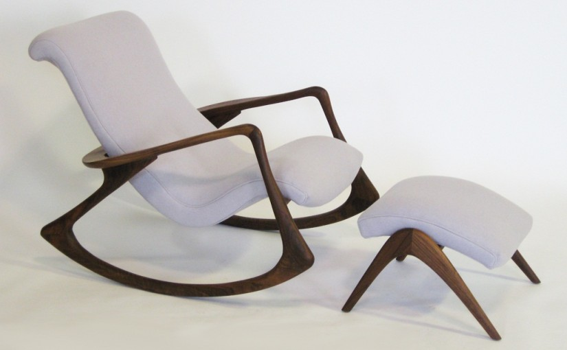 chaise bascule pour bercer b b. Black Bedroom Furniture Sets. Home Design Ideas